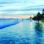 Cô Tô – Vẻ đẹp bí ẩn của biển xanh và núi đá